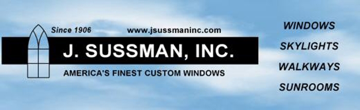 Sussman_banner